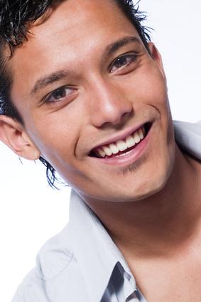 Naturally Safe Cosmetics Men's Skincare Range