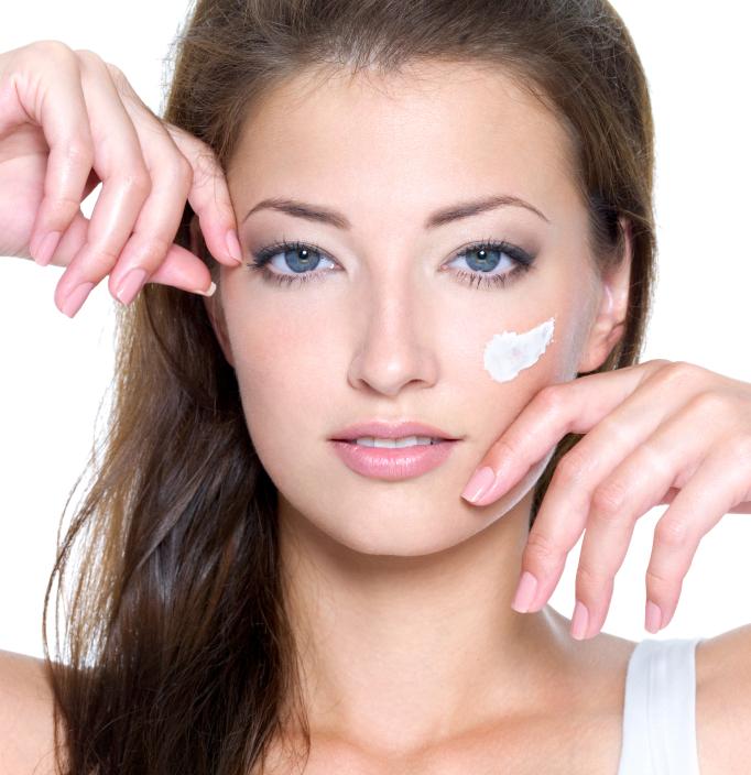 Sunscreen as a vital anti-ageing weapon