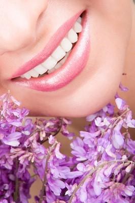 Naturally Safe Cosmetics Organic Toothpaste