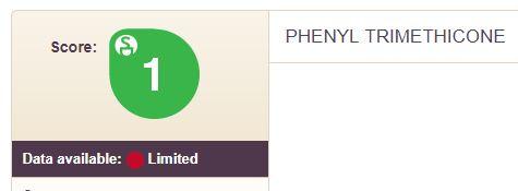 phenyl-trimethicone-safety-rating-ewg.jpg