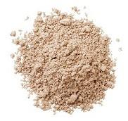 La Mav Anti-Ageing Mineral Foundation Sample - Light/Medium