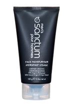 Sanctum Men's Face Moisturiser