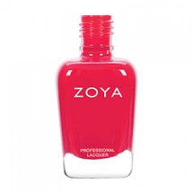 Zoya Nail Polish - Dixie
