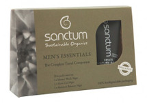 Sanctum Men's Essentials Gift Pack