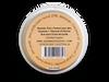 Sun & Earth Natural Zinc Tinted All Day Cream - Sunny Tan - bottom view