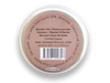 Sun & Earth Natural Zinc Tinted All Day Cream - Earthy Cocoa - bottom view