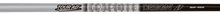 """3-PW Graphite Design Tour AD 105 COMBO S/X Flex .355"""" Taper Tip Graphite Iron Shafts"""