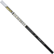 "ONE BRAND NEW GRAPHITE DESIGN TOUR AD F-85 SERIES EXTRA STIFF FLEX .335"" TIP FAIRWAY METAL WOOD"