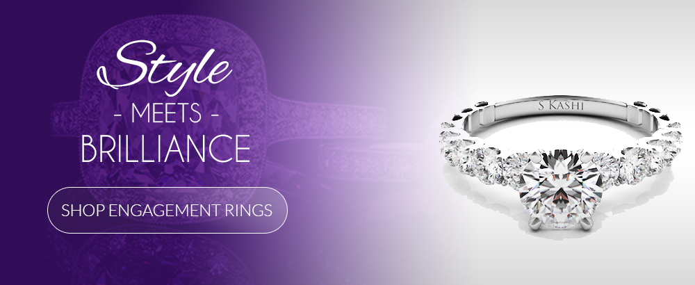shop enagement rings at brookfield diamonds
