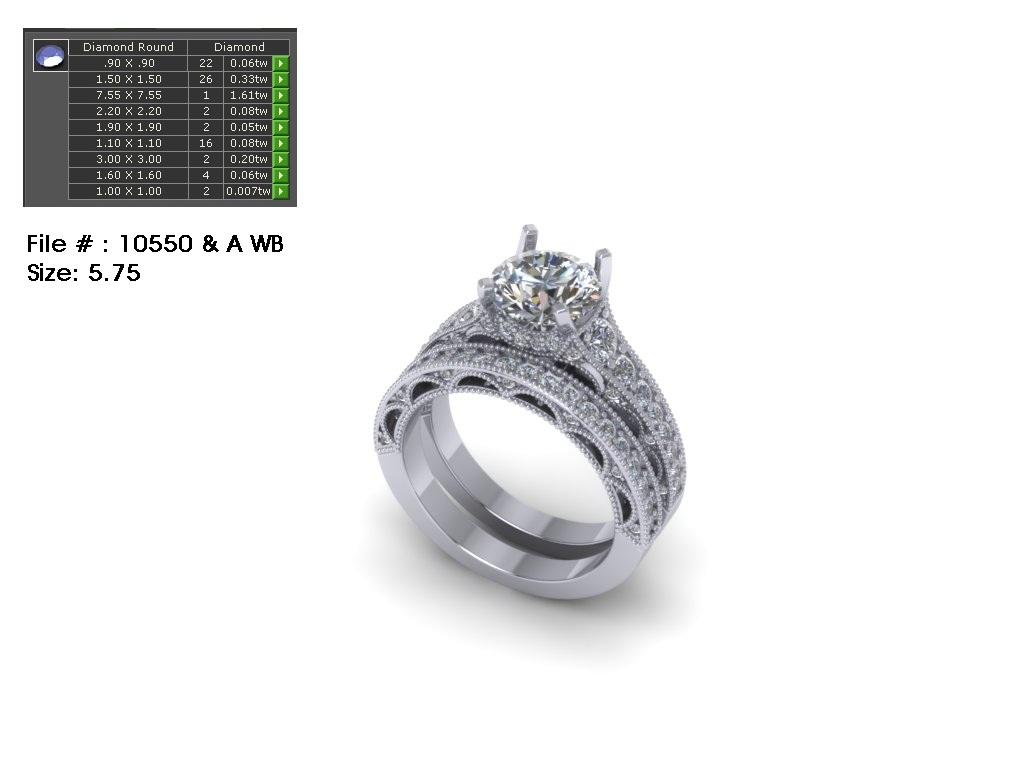 10550a-wb.jpg