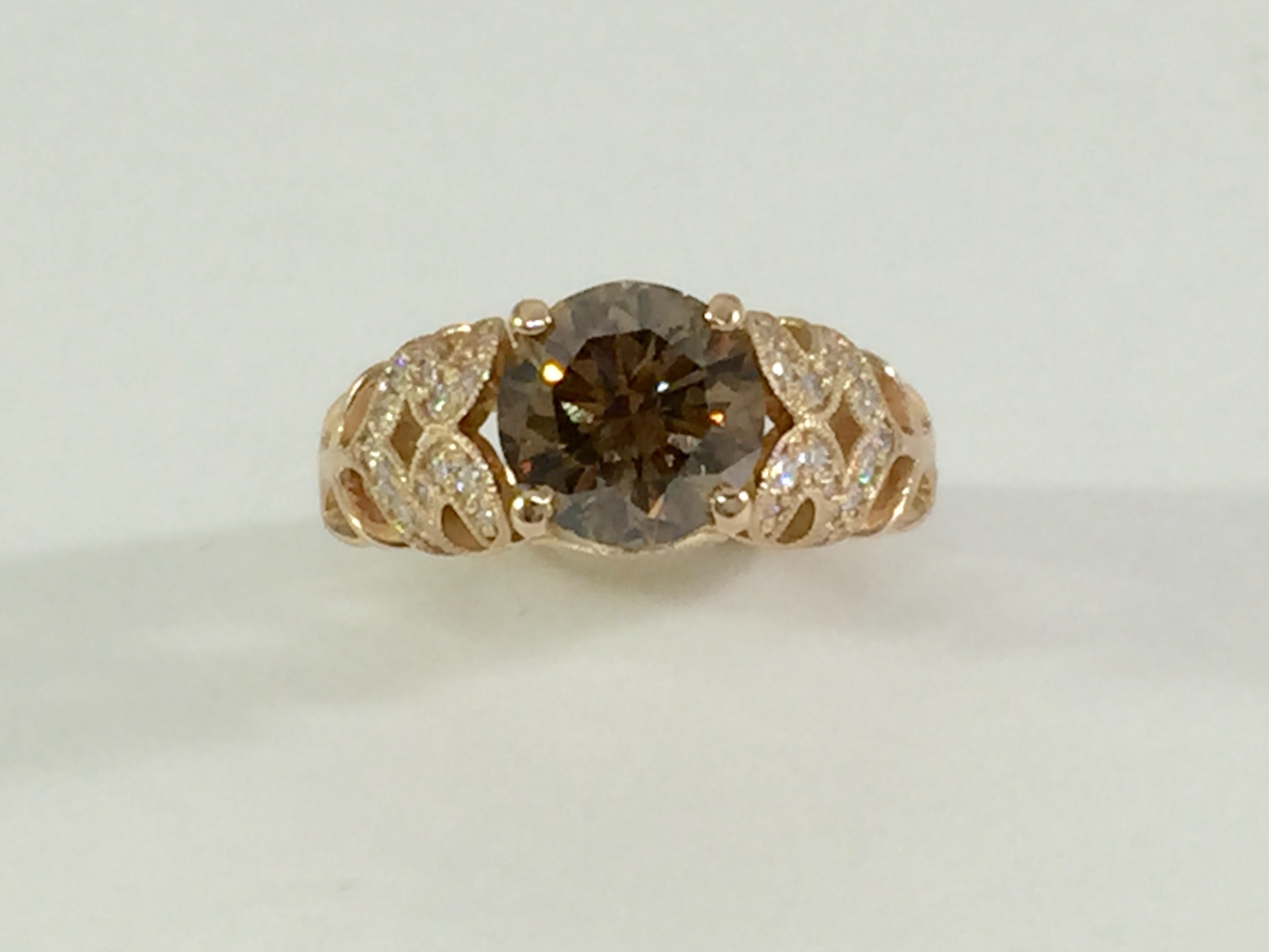 browndiamondpic1of3.jpg