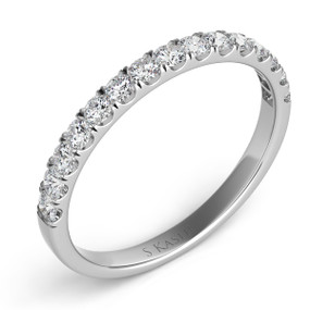 Wedding Band EN7486-B