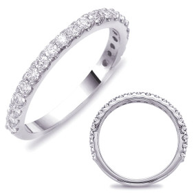 Wedding Band EN7581-B