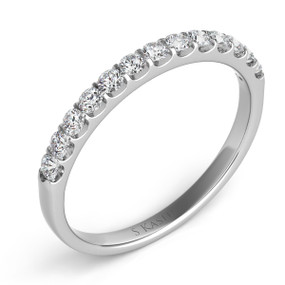Wedding Band EN6593-B