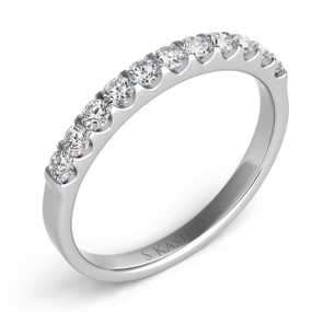 Wedding Band EN6708-B