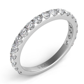 Wedding Band EN7006-B