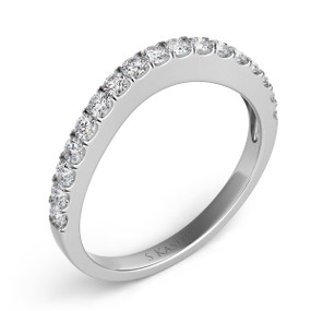 Wedding Band EN7154-B