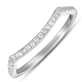 Wedding Band EN7373-B