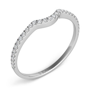 Wedding Band EN7265-B