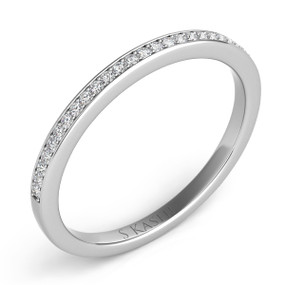 Wedding Band EN7268-B