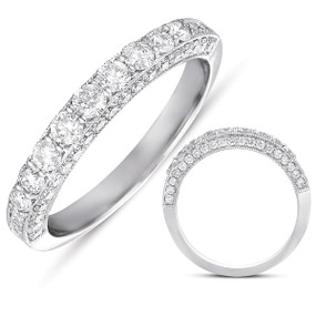Wedding Band EN7332-B
