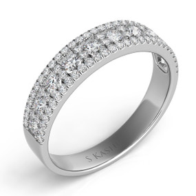 Wedding Band EN7337-B