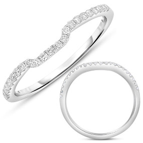 Wedding Band EN7339-B