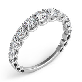 Wedding Band EN7365-B