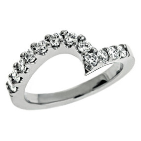 Wedding Band EN 6997-B