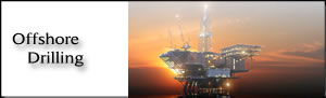 btn-offshore-drilling.jpg
