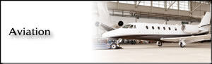 btn-aviation.jpg