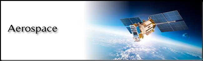 hdr_aerospace.jpg