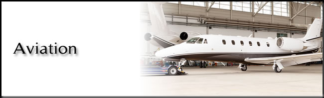 hdr_aviation.jpg