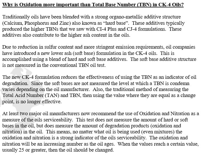 oxidation-vs-tbn-v3.jpg