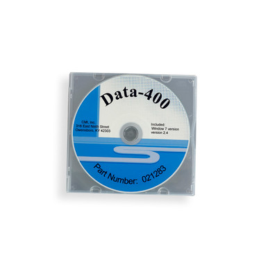Intoxilyzer 400 Data Download Software