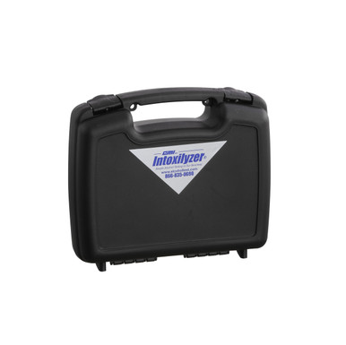 Plastic Carrying Case (S-D2, S-D5, 500)