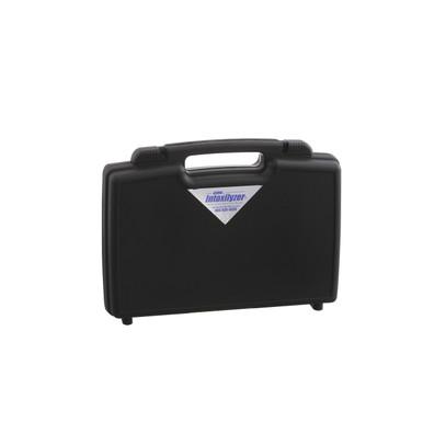 Plastic Carrying Case (600 w/printer)