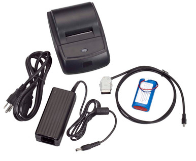 Mylox Thermal Printer