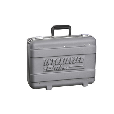Plastic Carrying Case (240 w/printer, 240D w/printer)