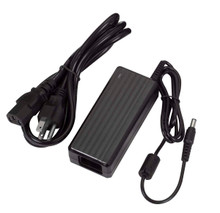 Able 1300/1310 Printer Charger