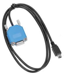 USB Cable for 500 Data Download Software
