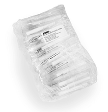 100 Disposable Mouthpieces for the I-800