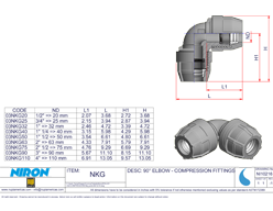 compression-90-degree-elbow-spec-sheet-pdf-image.png