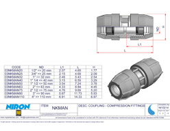 compression-coupling-ppr-pp-rct-spec-sheet-pdf-image.png