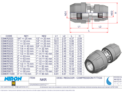 compression-reducer-coupling-spec-sheet-pdf-image.png