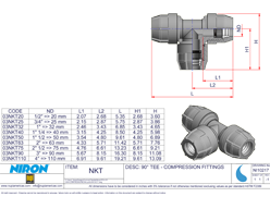 compression-tee-ppr-pp-rct-niron-fitting.png