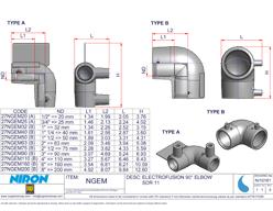 electrofusion-90-degree-elbow-pdf-spec-sheet-image.png