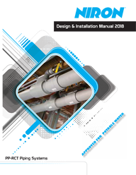 niron-product-design-and-installation-manual.png