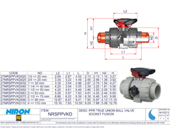 polypropylene-true-union-ball-valve-with-socket-fusion-outlets.png