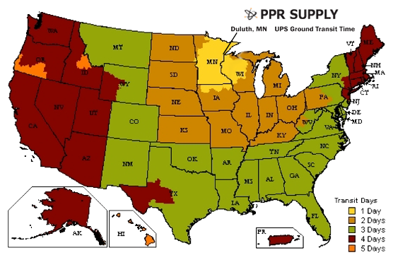 ppr-supply-ground-shipping-map.png